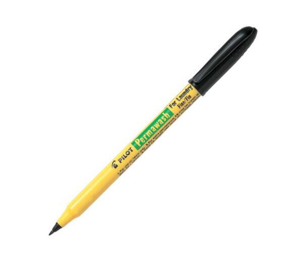 Wasserij pennen